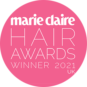 Marie_Claire_Hair_Award_Winner_2021_Circle