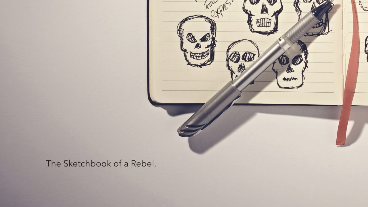 Facebook-Rebel-Sketchbook1